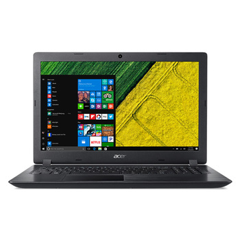 "Acer Laptop 15.6"" HD AMD A9-9420 Dual Core"