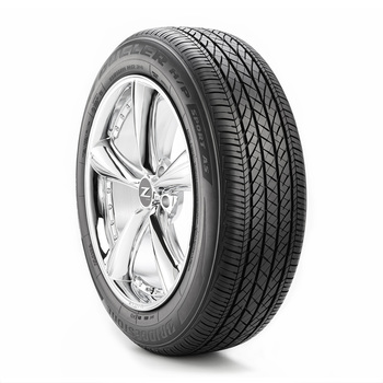Bridgestone Dueler HP Sport AS 235/60R18
