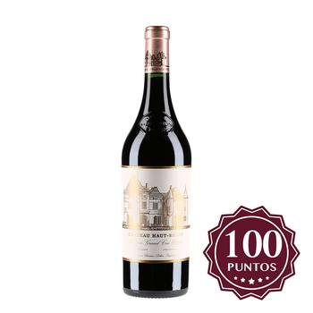 Vino Tinto Chateau Haut Brion 2016 750ml
