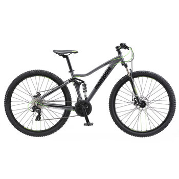 Mongoose, Bicicleta Bolt R29