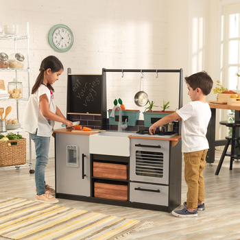 Kidkraft, Cocina de juguete (Farm to Table)