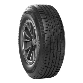 Llanta Michelin Defender LTX MS 31X10.5R15 109R