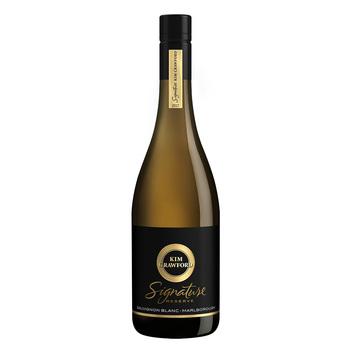 Vino Blanco Kim Crawford Signature Reserve 750ml