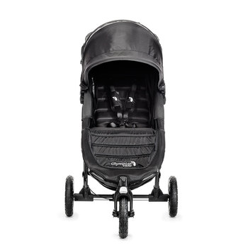 Baby Jogger, City Mini GT, Carriola
