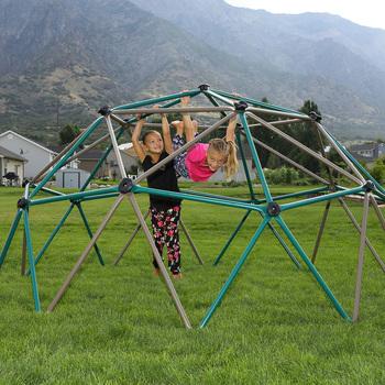Juegos para Jardín de Niños | Costco México