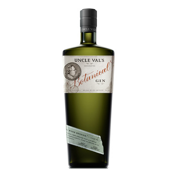 Uncle Val´s Botanical ginebra 750ml
