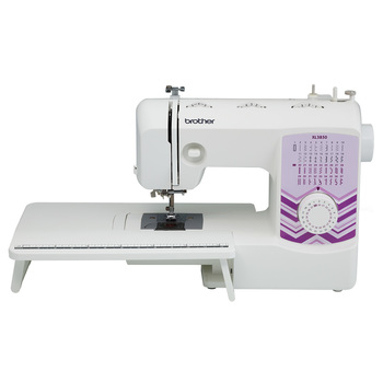 Brother, máquina para Quilting, 37 puntadas