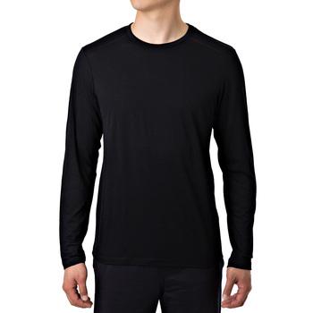 Camisas cba858e497b7a