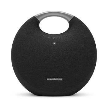 Harman Kardon Onyx V, bocina bluetooth (varios colores)