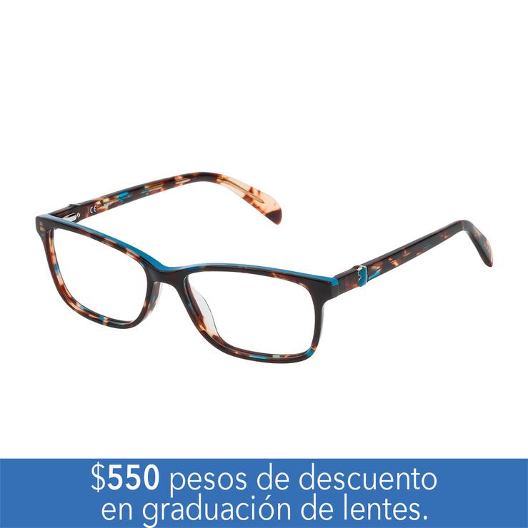548a221519 Tous armazón oftálmico VTO.00981.0T66.53 | Costco Mexico