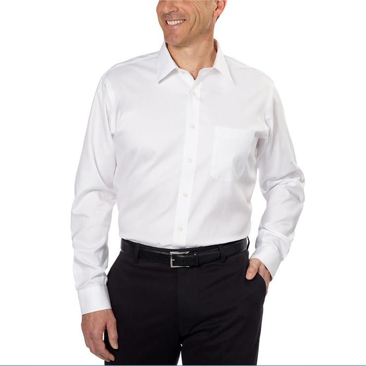 Kirkland Signature, camisa de vestir (varias tallas) | Costco Mexico
