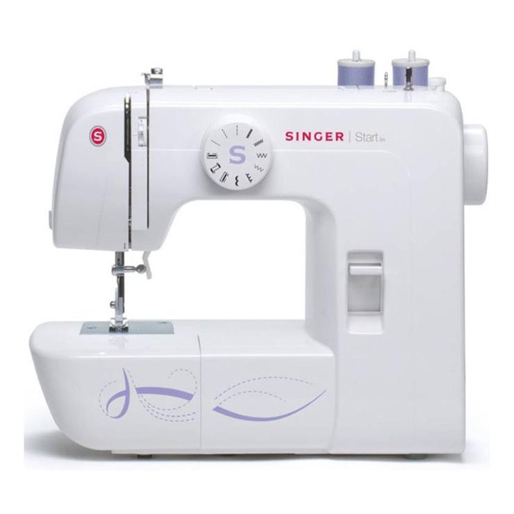 Singer, máquina de coser | Costco Mexico