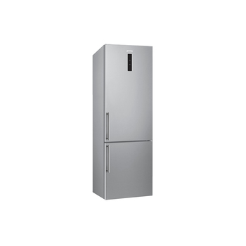 Refrigerador Smeg 13' Top Mount