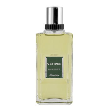 Guerlain Vetiver, 100 ml
