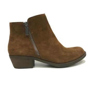 Para Zapatos Skechers Hombre Seguridad De TwtwqR7 63c4013e3fe1