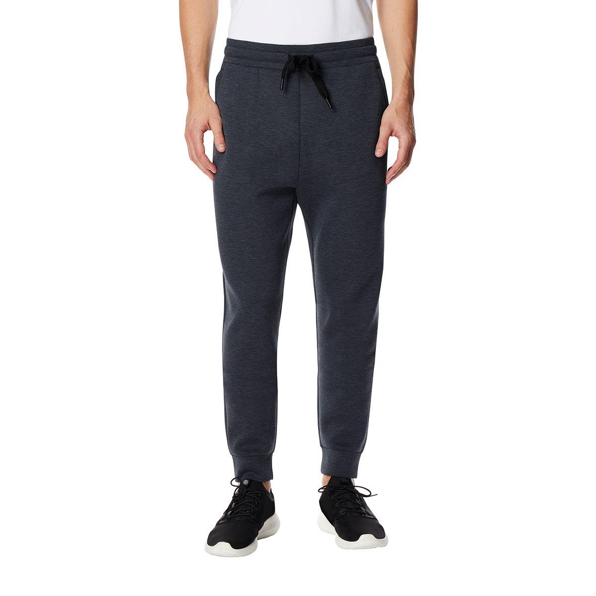 32 Degrees Heat Pants Tipo Jogger Para Caballero Costco Mexico