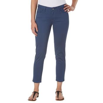 2f6ad59337 Pantalones y Shorts