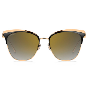 Jimmy Choo JULY/S Lentes de Sol
