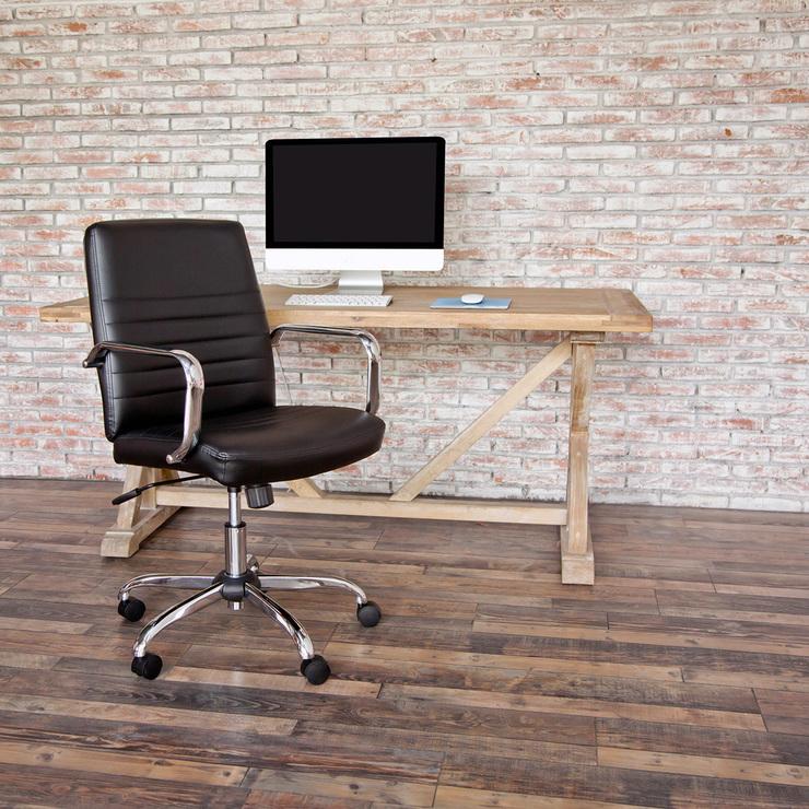 Global Furniture, silla para oficina (varios colores) | Costco Mexico