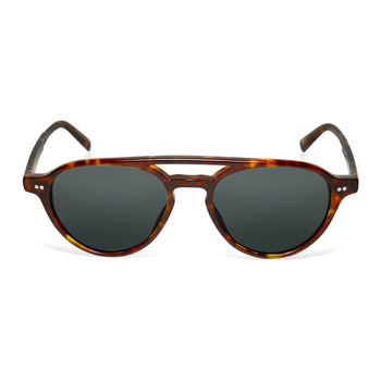John Varvatos solar carey