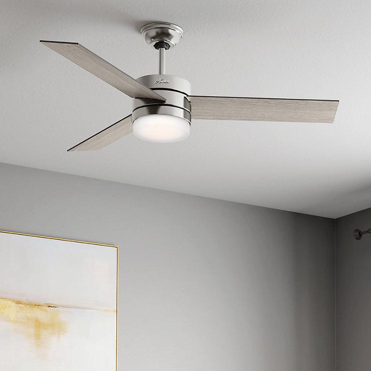 Resultado de imagen para ventilador de techo