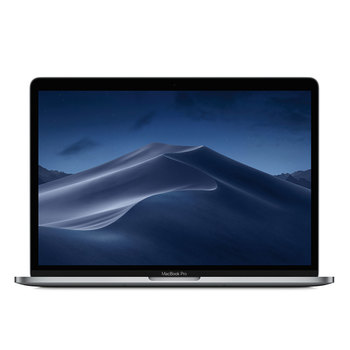 "Apple MacBook Pro 13"" Intel Core i5 256GB Gris Espacial"