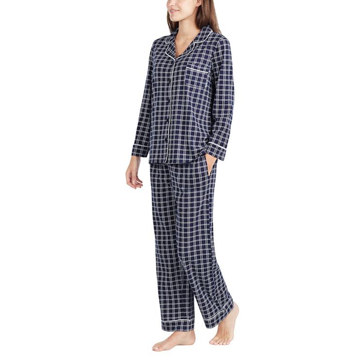 DKNY, pijama   Costco Mexico