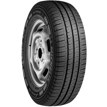 Michelin® Agilis® 205/75R14C