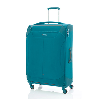 Samsonite, Maleta para Documentar 71.1cm