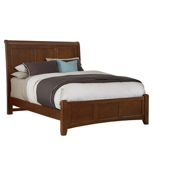 Virginia House, Westfield, cama queen size