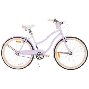 Bicicleta Urbana Huffy, R26 Good Vibration