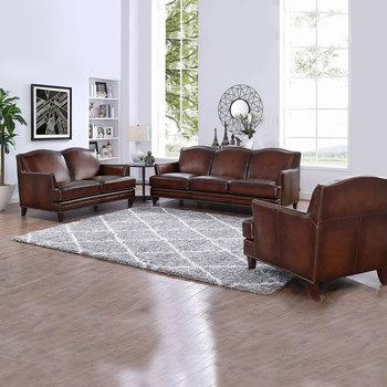 Muebles Costco M 233 Xico