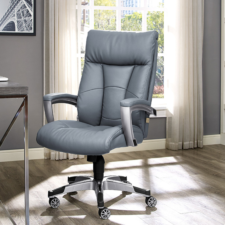 Sealy, Alain, silla para oficina, varios colores | Costco Mexico