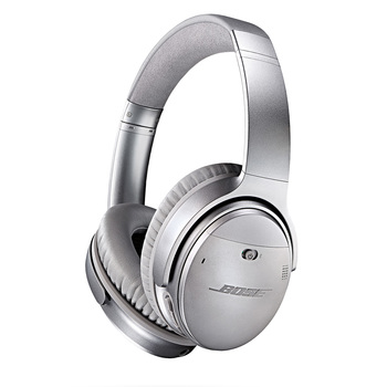 Bose Audifonos Inalámbricos QuietComfort® 35