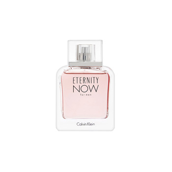 Calvin Klein Eternity Now 100ml