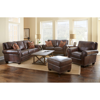 Adalyn Home, Atwood, loveseat